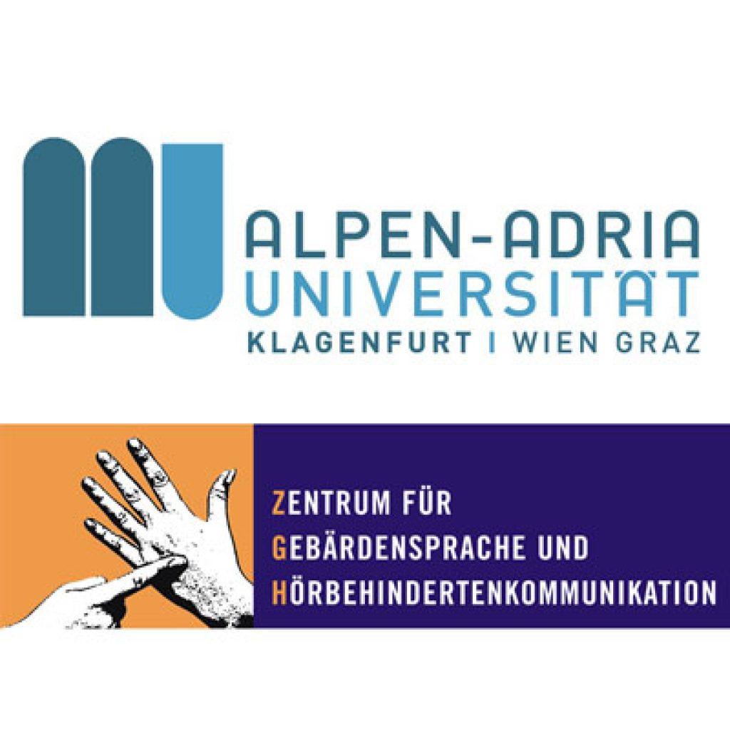 zgh-logo